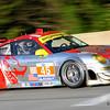 Driven by: /Jörg Bergmeister (D)/Patrick Long (USA)/Marc Lieb (D); S23, F14