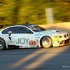 Driven by: Bill Auberlen (USA)/Tom Milner (USA)/Dirk Werner (D); S25, F13