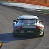 No.77 driven by: Andrew Davis (USA)/John Potter (USA)/Ryan Eversley (USA); S33, F25