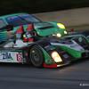 Driven by: Kyle Marcelli (CDN)/David Ducote (USA)/Chapman Ducote (USA); S11, F24