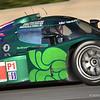 Driven by: Jonny Cocker (GB)/Paul Drayson (GB, pictured); S38, F8