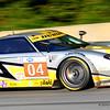 Driven by: David Murry (USA)/Rob Bell (GB)/Anthony Lazzaro (USA); S24, F19