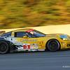 Driven by: Olivier Beretta (MC)/Johnny O'Connell (USA)/Antonio Garcia (E); S22, F15