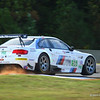 PLM-2011, Fri; Driven by: Joey Hand (USA)/Dirk Müller (D)/Andy Priaulx (GB)