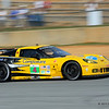 PLM-2011, Fri; Driven by: Oliver Gavin (GB)/Richard Westbrook (GB)/Jan Magnussen (DK)