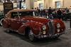 1948 Delahaye135M Drophead Coupe