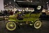 1905 Queen Model E Light