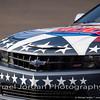 Phoenix International Raceway - ADVOCARE 500 : Phoenix International Raceway ADVOCARE 500 Race