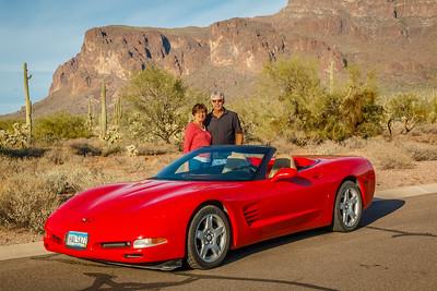 Photo Session-Haase Corvette-2016