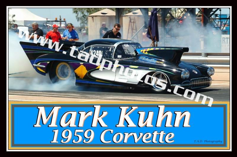 Resize of Mark Kuhn3