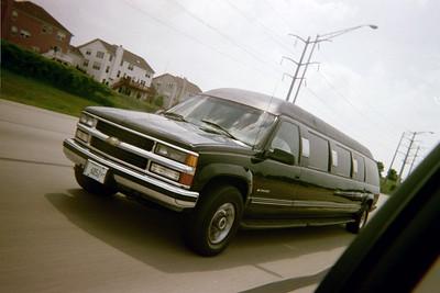 2002 00008
