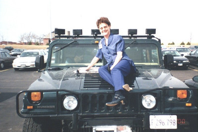 2000-2-28 12 Hummer