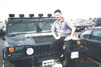 2000-2-28 07 Hummer