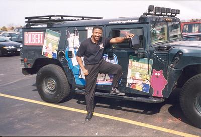2000-2-28 10 Hummer