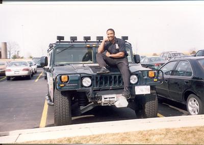 2000-2-28 08 Hummer