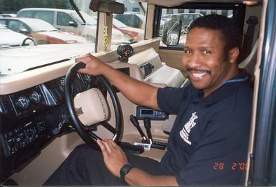 2000-2-28 14 Hummer