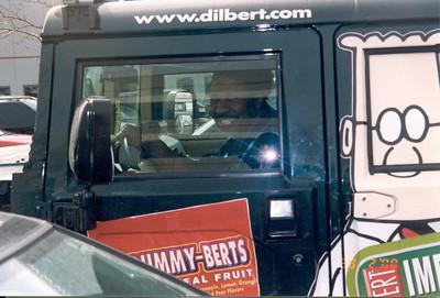 2000-2-28 06 Hummer