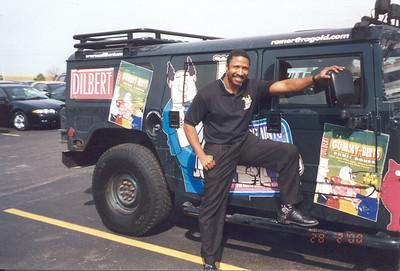 2000-2-28 09 Hummer