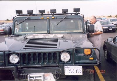 2000-2-28  04 Hummer
