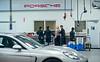 PacificPorsche2012_911.0019