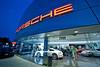 PacificPorsche2012_911.0008