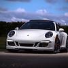 Porsche - 991 GTS - 13