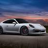 Porsche 991 GTS - 1 (web)