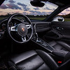 Porsche - 991 GTS - 6