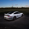 Porsche - 991 GTS - 10