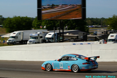 13th 1-GT3S Robert Seitz-SpeedMerchants