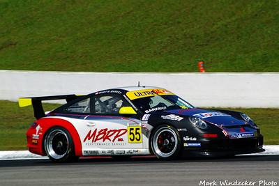 14th 2G Martin Barkey