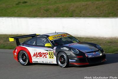 16th 4G Martin Barkey
