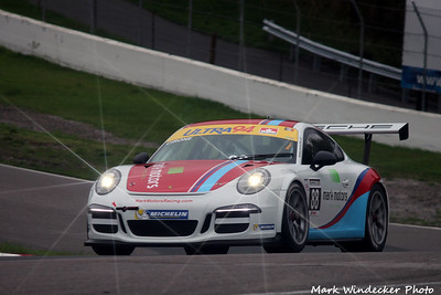4th P Marco Cirone