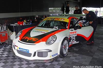 NGT Motorsport