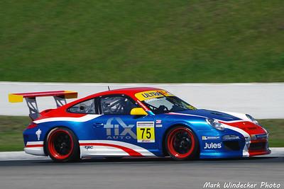 6th 1-GT3G Jerimy Daniel