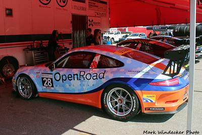 OpenRoad / Bestline Auto Tech