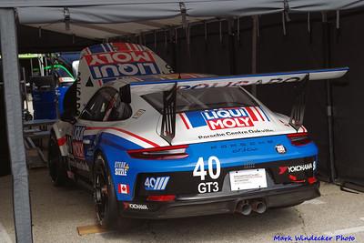 Policaro Motorsport- Ethan Simioni