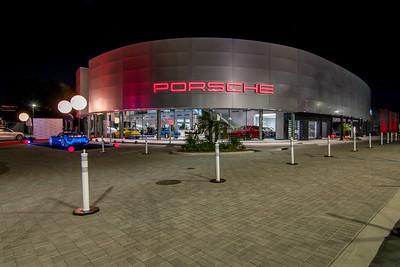 PorscheSouthBayOpeningEvent 0010