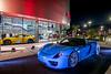 PorscheSouthBayOpeningEvent 0011