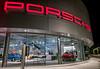 PorscheSouthBayOpeningEvent 0012