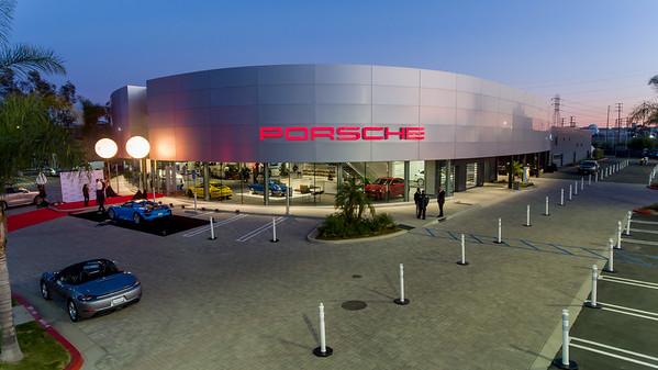PorscheSouthBayOpeningEvent 0004