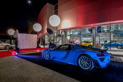 PorscheSouthBayOpeningEvent 0021