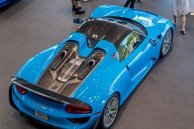 PorscheSouthbayOktoberfest2017 0020