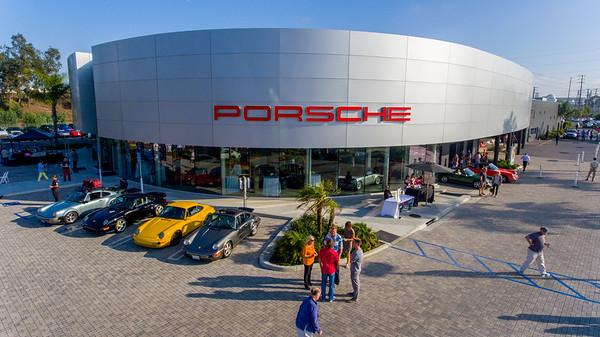 PorscheSouthbayOktoberfest2017 0008
