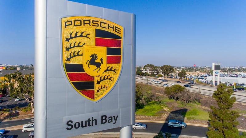 PorscheSouthbayOktoberfest2017 0012