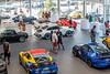 PorscheSouthbayOktoberfest2017 0019