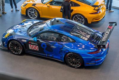 PorscheSouthbayOktoberfest2017 0023