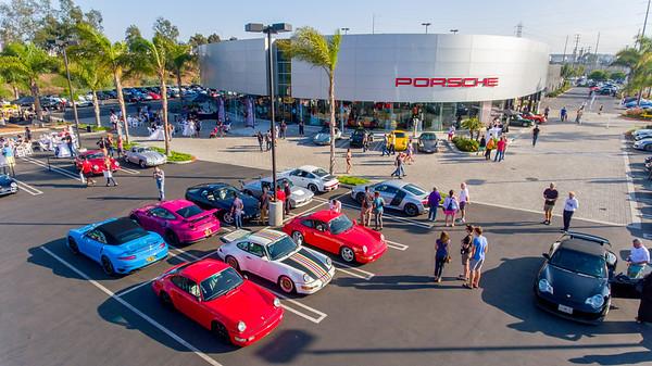 PorscheSouthbayOktoberfest2017 0006