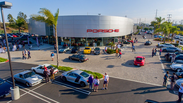 PorscheSouthbayOktoberfest2017 0007