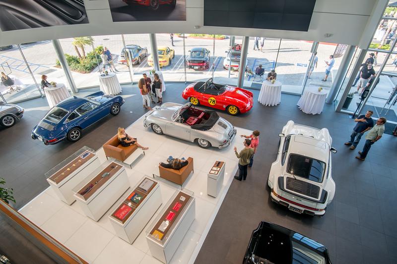 PorscheSouthbayOktoberfest2017 0017